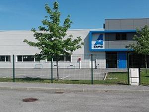 société 2APIC à Rives (38)