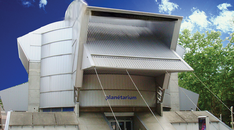 batiment_collectivite_bect8PLANETARIUM