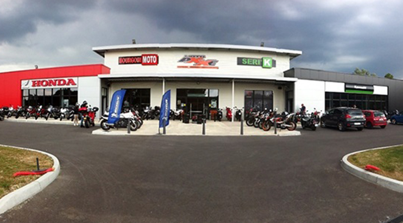 batiment_commercial_bec-BOURGOIN-MOTO