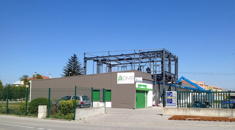 batiment_industriel_bec-Saint-Marcel-les-Valences-