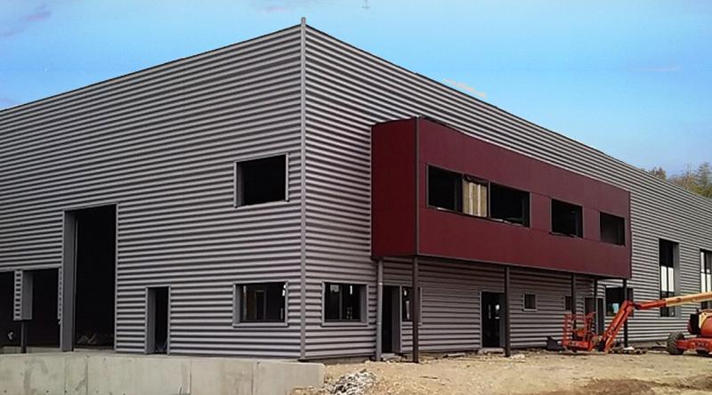 Bect_batiment_construction-metallique19
